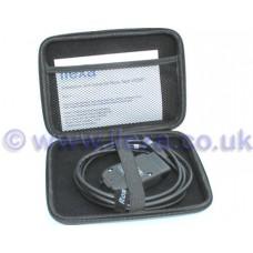 Ross-Tech VCDS HEX-V2 3VIN
