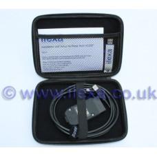 Ross-Tech VCDS HEX-V2 Professional UnlimitedVIN