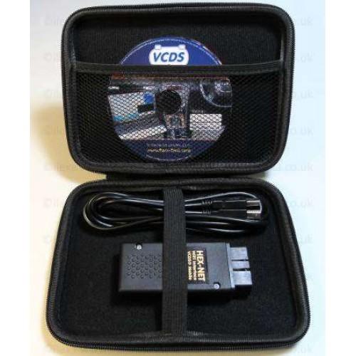 VCDS-HEX-NET-Pro-Unlimited-VIN
